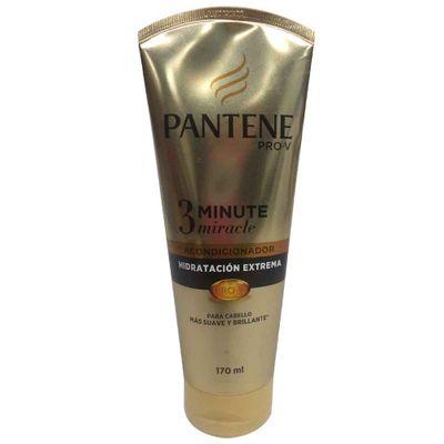 Acondicionador-PANTENE-3-minutos-hidratacion-extrema-x170-ml.
