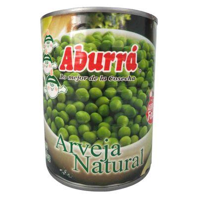 Arveja-ABURRA-natural-lata-x580-g.