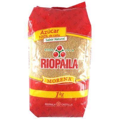 Azucar-RIOPAILA-morena-x1.000-g