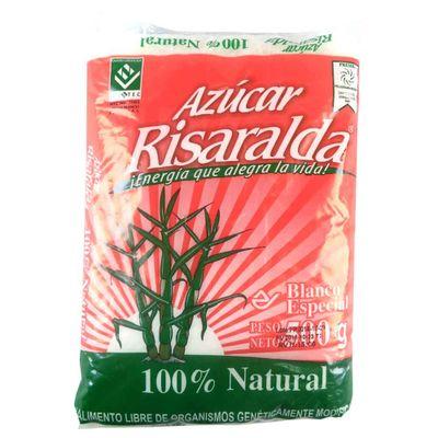 Azucar-RISARALDA-x500-g.