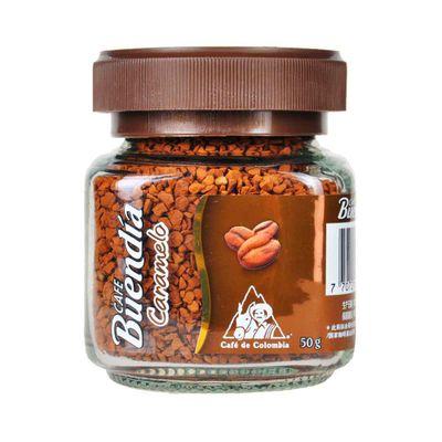 Cafe-BUENDIA-caramelo-instantaneo-frasco-x50-g.