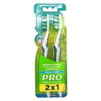Cepillo-dental-PRO-doble-accion-pague-1-lleve-2