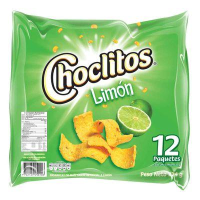 Choclito-MARGARITA-limon-undades-paquete-x12pq-x27-g.