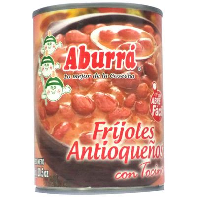 Frijoles-ABURRA-antioqueño-x580-g.