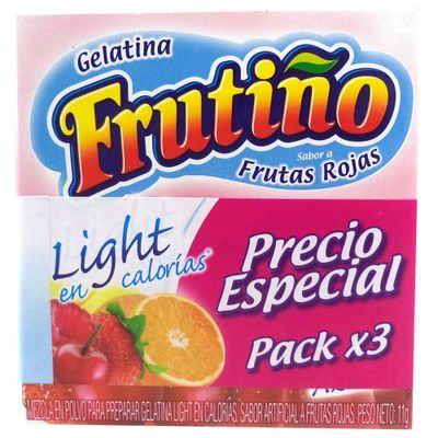 Gelatina-FRUTIÑO-light-3unds.-X11gc-u