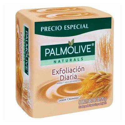 Jabon-PALMOLIVE-avena-azucar-paquete-x120-g.