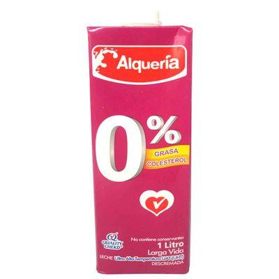 Leche-ALQUERIA-cero-grasa-x1.000-ml.