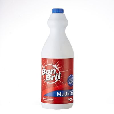Limpiador-BOMBRIL-multiusos-antibacterial-x900-ml.