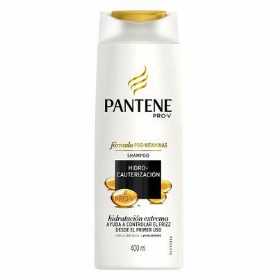 Shampoo-PANTENE-hidrocauterizacion-x400-ml.