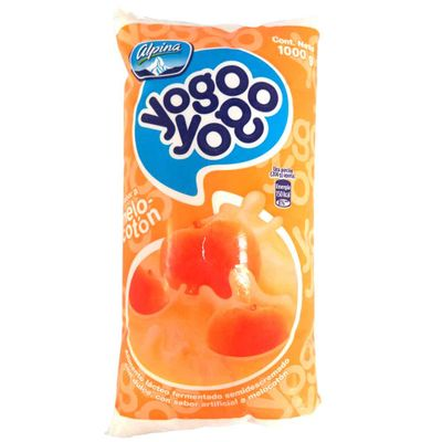 Yogo-yogo-ALPINA-sabor-a-melocoton-x1-lt.