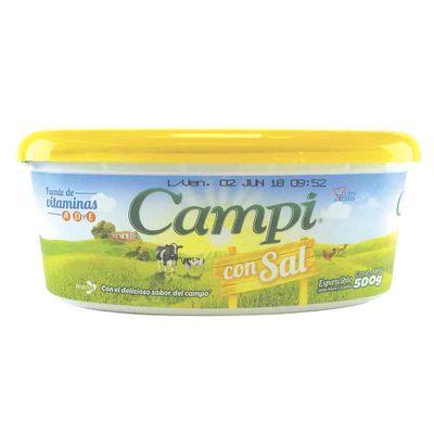 Margarina-CAMPI-con-sal-x500-g.