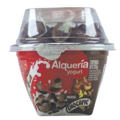 Yogurt-ALQUERIA-con-cereal-chocapic-x170-g.
