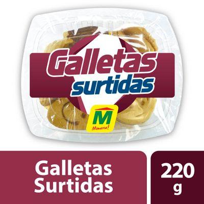 Galleta-M-mantequilla-surtida-x220g