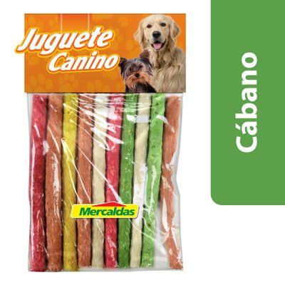 Cabano-perro-MERCALDAS-10-unds