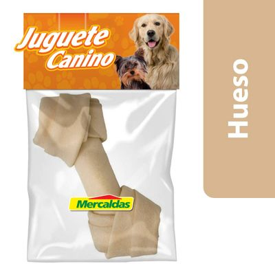 Hueso-perro-MERCALDAS