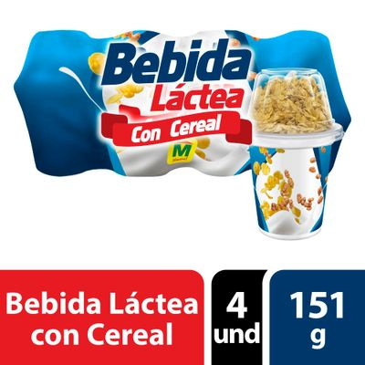 Bebida-lactea-M-surtido-cereal-4-unds-x151g