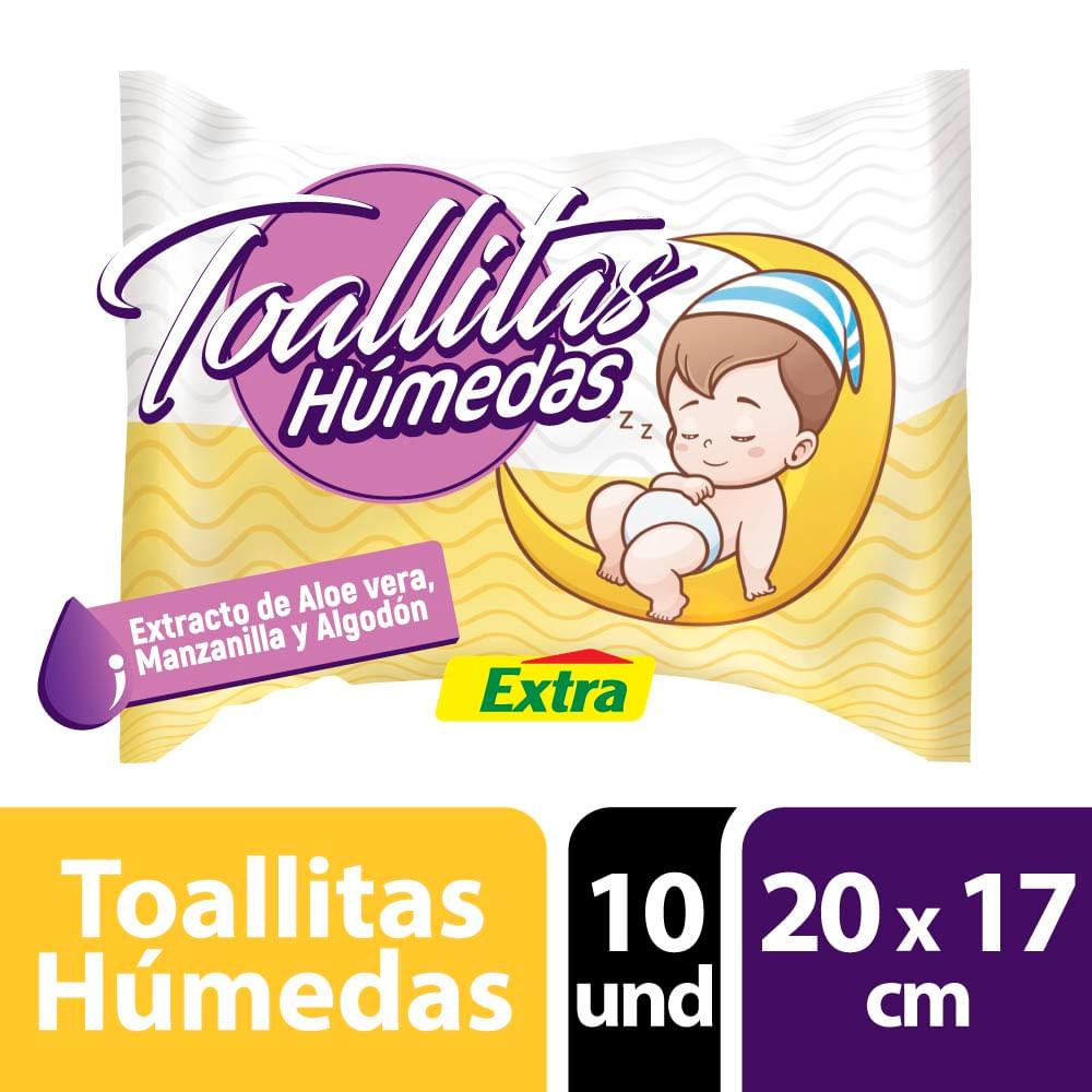 Toallita-humeda-EXTRA-acolchada-X10-unds