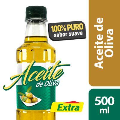 Aceite-oliva-EXTRA-puro-x500ml