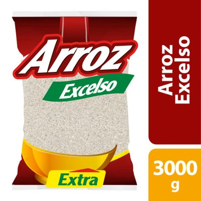 Arroz-EXTRA-excelso-x3.000g