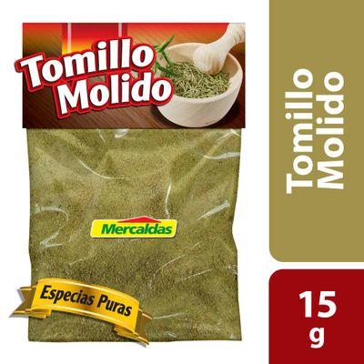 Tomillo-MERCALDAS-molido-x15g