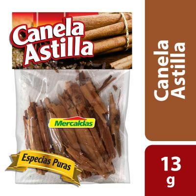 Canela-MERCALDAS-astilla-x13g