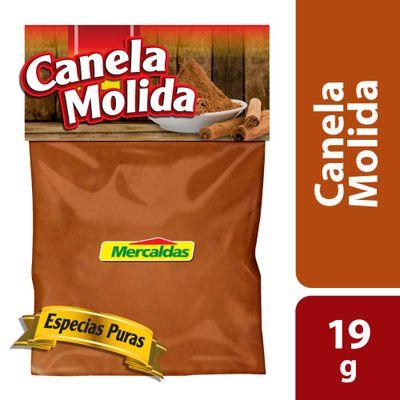 Canela-MERCALDAS-molida-x19g