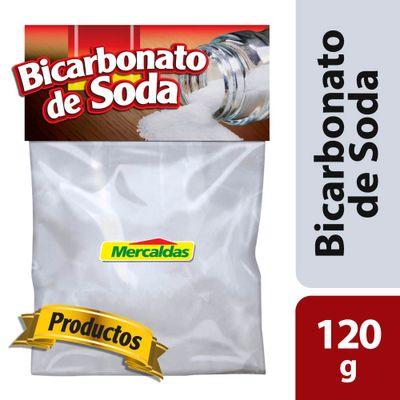 Bicarbonato-soda-MERCALDAS-x120g