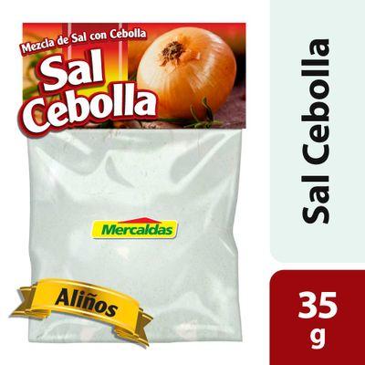 Sal-cebolla-MERCALDAS-x35g