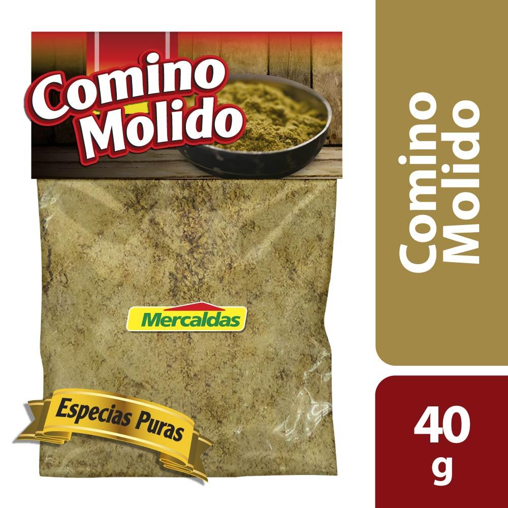 Comino-MERCLADAS-molido-x40g