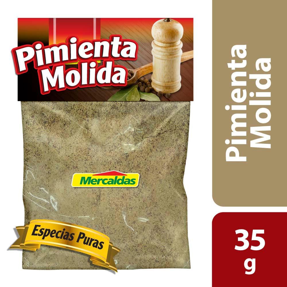 Pimienta-MERCALDAS-molida-x35g