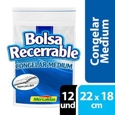 Bolsa-recerrable-MERCALDAS-medium-22-x-18