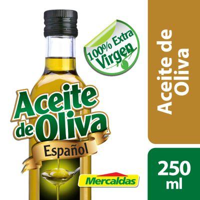 Aceite-de-oliva-MERCALDAS-extra-virgen-x250ml