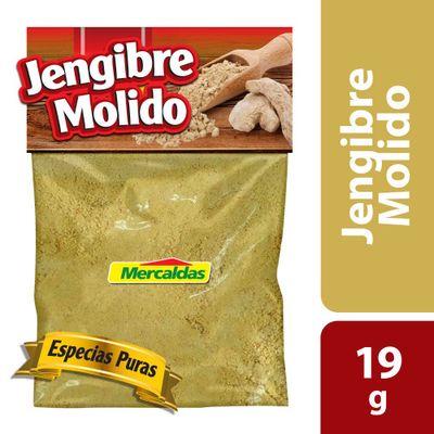 Jengibre-MERCALDAS-molido-x19g