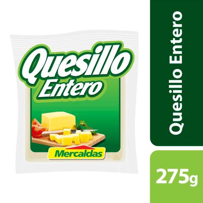 Quesillo-MERCALDAS-entero-x250g