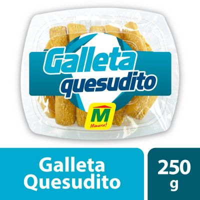 Galleta-M-quesudito-x230g