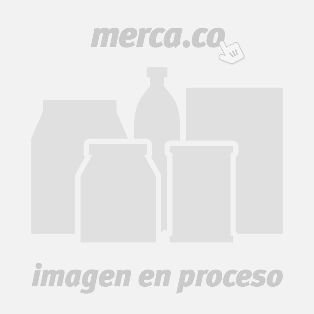 Yuca-x-05-kg.