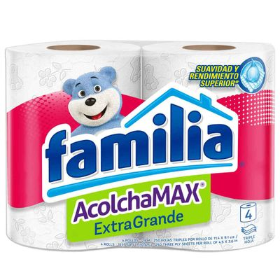 Papel-higienico-FAMILIA-4-rollos-acolchamax-extra-grande-4-rollos-x29-mts.
