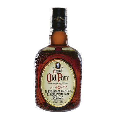 Whisky-OLD-PARR-x750-ml
