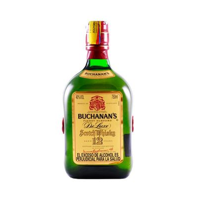 Whisky-BUCHANANS-12-años-x750-ml.