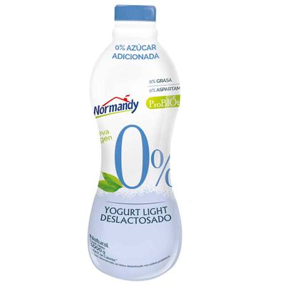 Yogurt-NORMANDY-natural-0-x1000ml