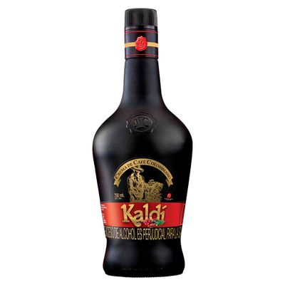 Crema-de-cafe-KALDI-28-Vol