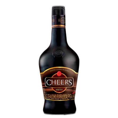 Crema-de-ron-CHEERS-x750-ml-148-Vol