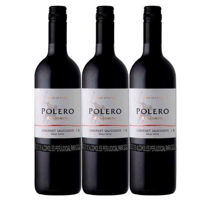 Oferta-Vino-POLERO-de-chile-cabernet-sauvignon-botella-x750-ml-125-Vol-Pague-2-Lleve-3
