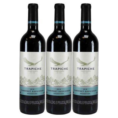 Oferta-Vino-TRAPICHE-vineyards-cabernet-sauvignon-botella-x750-ml-13-Vol-Pague-2-Lleve-3