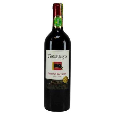Vino-GATO-NEGRO-cabernet-sauvignon-botella-x750-ml134-Vol