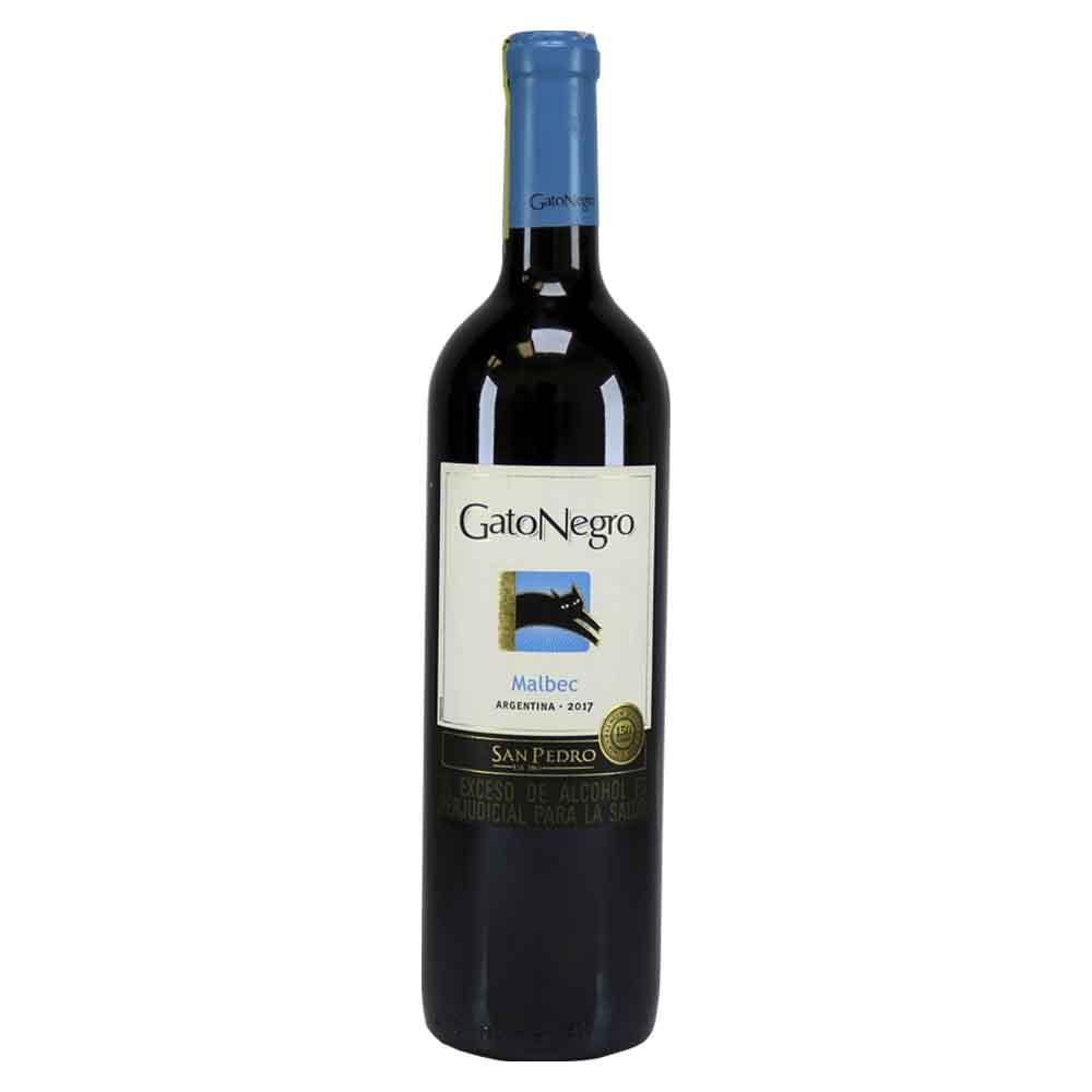 Vino-GATO-NEGRO-malbec-botella-x750-ml-128-Vol