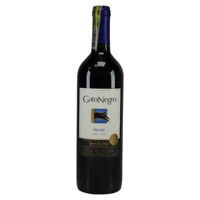 Vino-GATO-NEGRO-merlot-botella-x750-ml-135-Vol