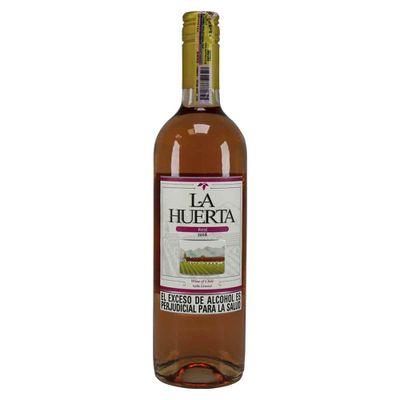 Vino-LA-HUERTA-rose-botella-x750-ml-122-Vol