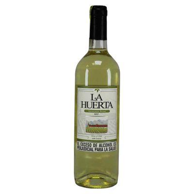 Vino-LA-HUERTA-sauvignon-blanc-botella-x750-ml-118-Vol