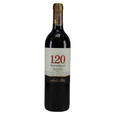 Vino-SANTA-RITA-120-reserva-especial-carmenere-botella-x750-ml-13-Vol